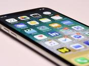 Save Internet Data Your iPhone?