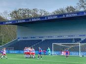 Crystal Palace Lewes