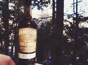 Jameson Cold Brew Review