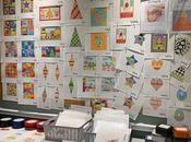 Trunk Show Stitch Needlepoint Gallery!