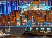 HVAC System Must Shipping Containers