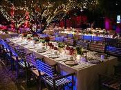 Intimate Mediterranean Wedding Inspiration