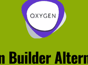 Oxygen Builder Alternatives (Competitors) 2021