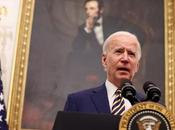 What Biden's Foreign Policy Line?