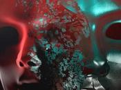 Groove3 MYSTERIA Explained TUTORIAL