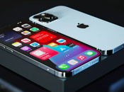 iPhone Features: Expectations from Apple's Next-gen Smartphone Family