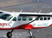 Electric Airplanes Destiny Skydiving?