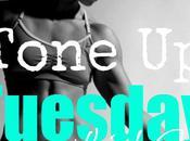 Tone Tuesday