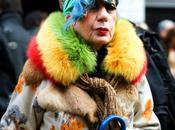 Style Salute: Anna Piaggi