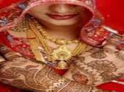 Latest Indian Wedding Mehndi Pictures