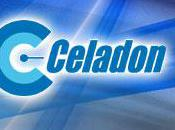 Celadon Trucking Acquires Assets
