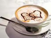 Flashback: Coffee, Tea,