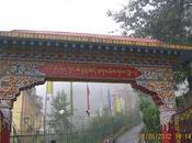 Glimpses Monastery