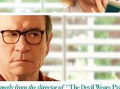 Movie Review: Hope Springs