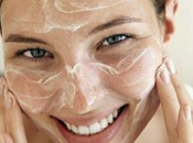 Back Basics: Perfect Skin