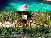 Exploring Coron: Trip Paradise