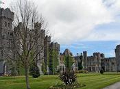 European Castles Stay