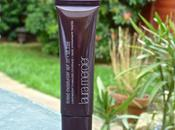 Laura Mercier Free Tinted Moisturiser Review