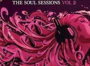 "Joss Stone ""The Soul Sessions, Vol."