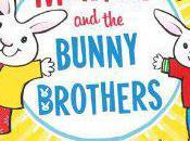 Children's Books About Starting School