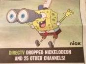 Viacom's Ill-fated Advertising Campaign