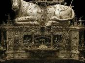 Kris Kuksi: Intricate Gods Monsters