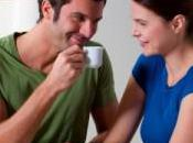 Fertility Herbal Supplements Getting Pregnant