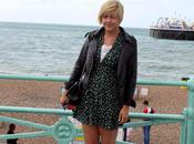 What Wore Brighton