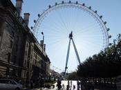 TRAVEL: London London, England