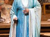Metropolitan Opera Preview: Turandot