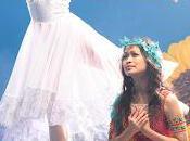Ballet Manila Opens 17th Season with Alamat: Sibol Gunaw, Environmental Tale