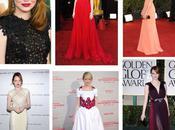 Style Crush-Emma Stone