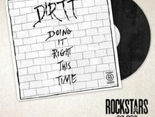 Rockstars Economy: DIRTT Environmental Solutions