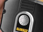 EasyTracGPS Announces DeWalt Tracking Technology Partner Preventing Construction Jobsite Theft