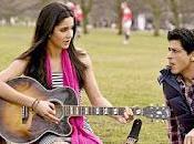 Teaser Next Yash Chopra Film