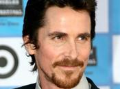 Christian Bale Should Play Grey, Periscope Fans