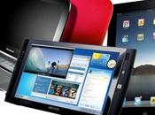 Best Android Tablets Every Business Owner Should
