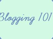 Blogging 101: Choosing Your Profile Photo/avatar