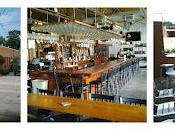 Greenbush Brewing Taproom, Sawyer,