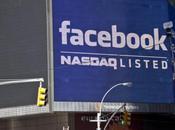 Facebook Shares Fall; Bad?