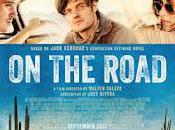 Road [2012]
