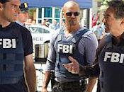 Criminal Minds 7x23: