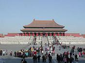 Surprising Beijing Learn Chinese Language Fluently