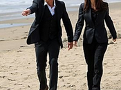 Mentalist 4x22: Long, Thanks Snapper
