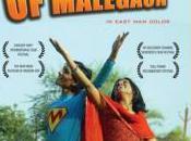 Supermen Malegaon: Inspiring Intelligent