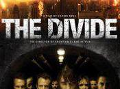 "Movie ""The Divide"" Opinion (Not Must See)"