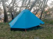 LightHeart SoLong First Impressions World Outdoor Shelters.