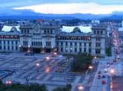 International Adoption Guatemala
