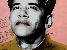 Time Maoist 'Cultural Revolution'?