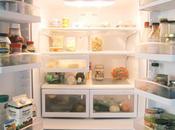 Simple Smart Tips Organizing Your Fridge